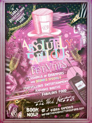 TMH Ab-Fab Festivities (WEB+A6)