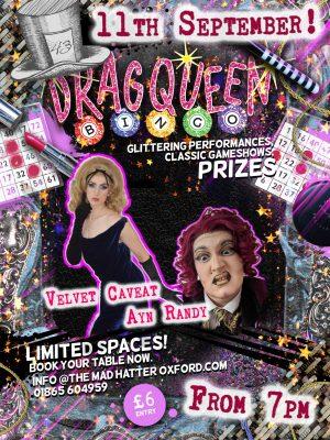 drag_poster_1109
